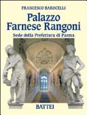 Palazzo Farnese Rangoni: