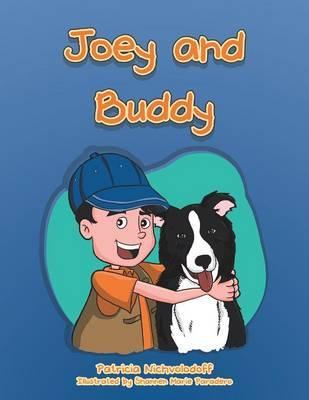 Joey and Buddy
