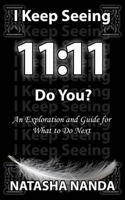 I keep seeing 11