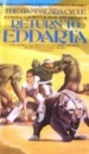 Return to Eddarta