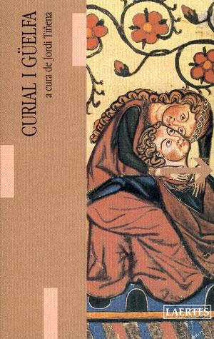 Curial e Güelfa