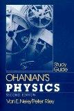 Ohanian's Physics/Study Guide