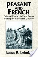 Peasant and French