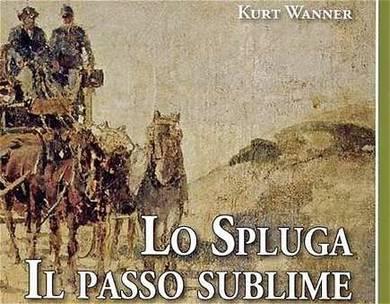 Lo Spluga.