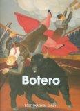 Botero Diary 2007.