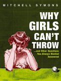 Why Girls Can't Throw