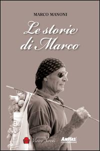 Le storie di Marco