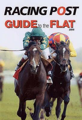 Racing and Football Outlook Flat Racing Guide (Racing & Football Outlook) (Racing & Football Outlook)