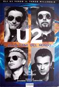 Gli U2 alla fine del mondo