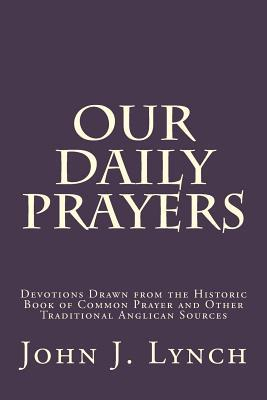 Our Daily Prayers