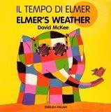 Il Tempo Di Elmer / ...