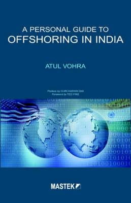 A Personal Guide to Offshoring in India