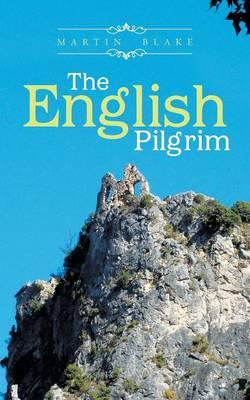 The English Pilgrim