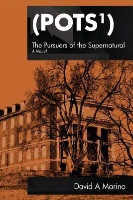 The Pursuers of the Supernatural