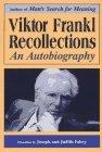 Viktor Frankl Recollections