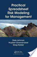 Quantitative Risk Modeling in Business