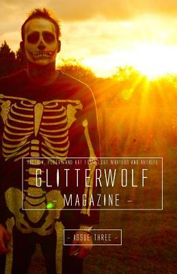 Glitterwolf Magazine