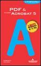 PDF & Acrobat 5
