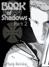 Book of Shadows 2