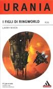 I figli di Ringworld