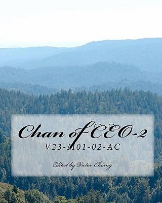 Chan of Ceo-2
