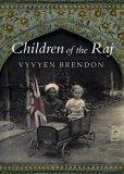 Children of the Raj