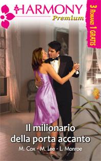 Il milionario della ...