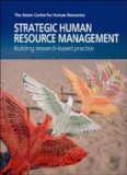 Strategic Human Reso...