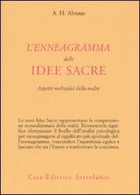 L' enneagramma delle idee sacre