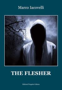 The flesher