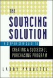 The Sourcing Solution