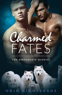 Charmed Fates