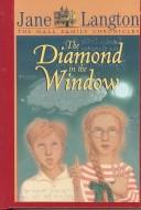 The Diamond in the W...
