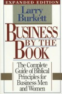 Business By the Book the Complete Guide