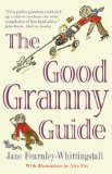 The Good Granny Guid...