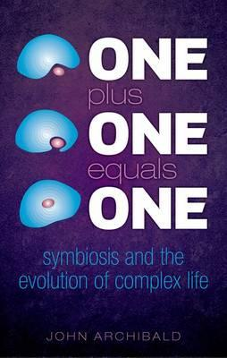 One Plus One Equals ...
