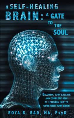 A Self-healing Brain