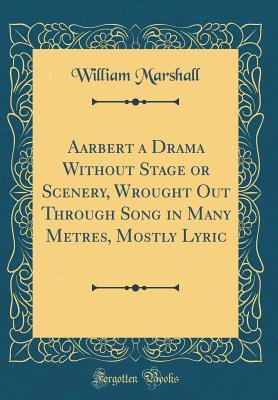 Aarbert a Drama With...