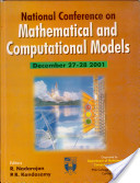Proceedings of the National Conference on Mathematical and Computational Models.
