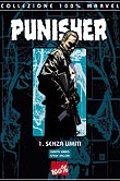 Punisher vol. 1