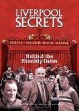 Liverpool Secrets