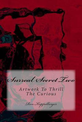 Surreal Secret Two