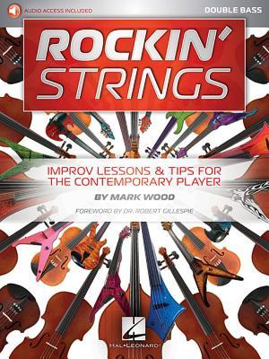 Rockin' Strings Doub...