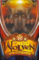 Wolven - the Twiligh...
