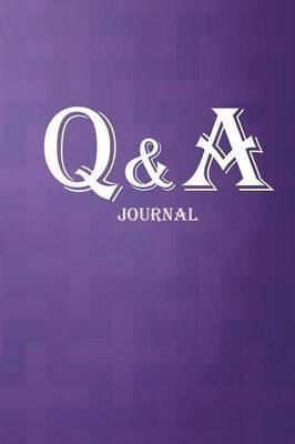 Q&A Journal