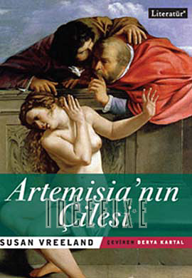 Artemisia'nın Çile...