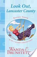 Look Out, Lancaster County