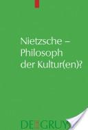 Nietzsche – Philos...