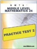 OLSAT Practice Test - Level F