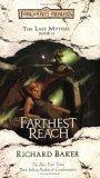 Farthest Reach